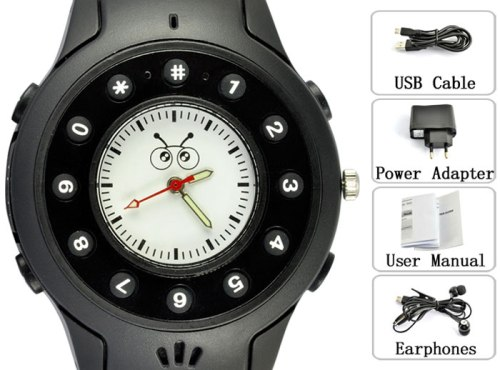 child finding kid tracking gps cell phone wrist watch