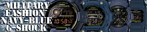 navy_blue_g-shock_2012 watch price AWG-M100NV-2A GW-M5610NV-2 GW-7900NV-2 GW-8900NV-2