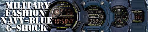 navy_blue_g-shock_2012 watch price AWG-M100NV-2A GW-M5610NV-2 GW-7900NV-2 GW-8900NV-2