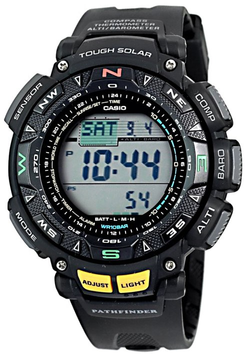 pag240_pathfinder_protrek beater sale discount best buy