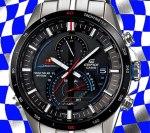 red_bull_edifice_eqs-a500rb webber vettel casio new 2012 watch