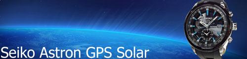 seiko astron gps solar sast001 sast003 sast005 sast007 sast009 sast011