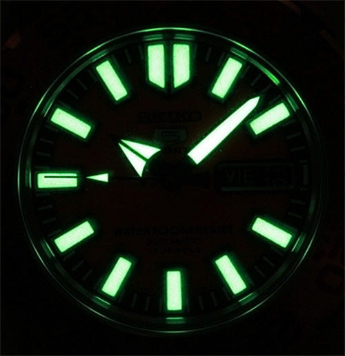 seiko_baby_monster night vision