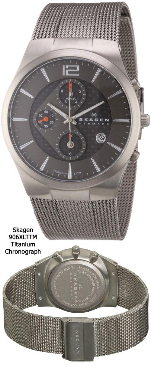skagen_906xlttm_watch.jpg budget watch titanium slim 2012 bargain prestige ritz
