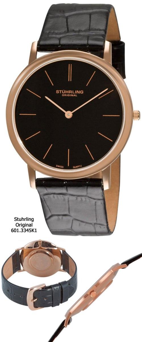 stuhrling_601-3345k1_2012 original budget watch bargain dress ritz
