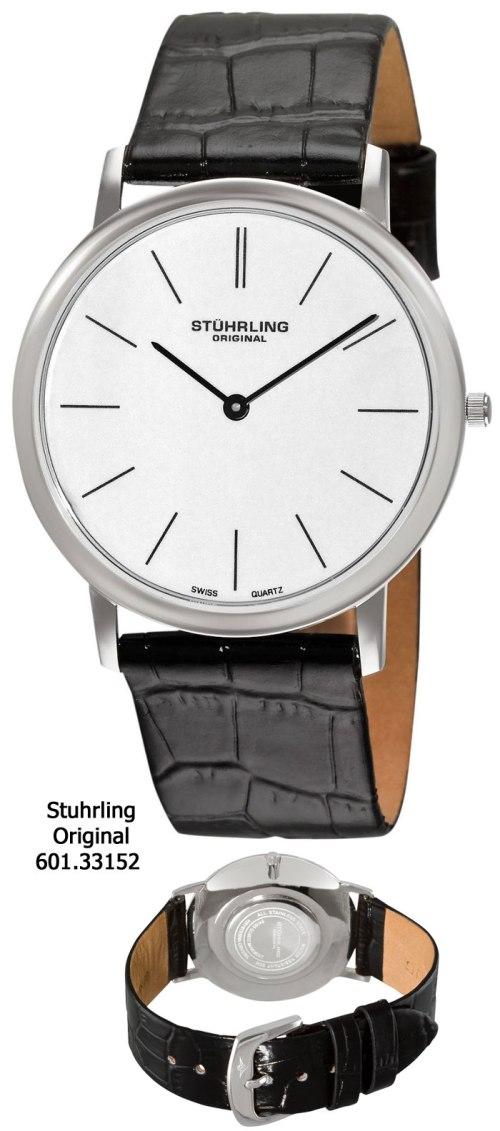 stuhrling_original_601-3315.jpg dress budget shoestringer watch bargain