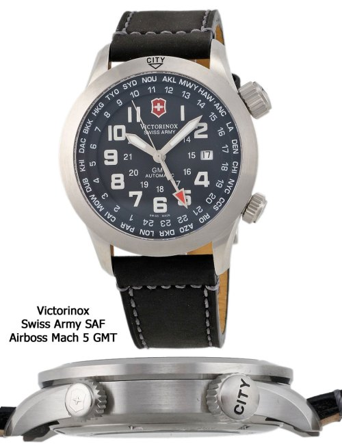 victorinox_mach_5 2012 budget prestige premium bargain discount watch class ritz