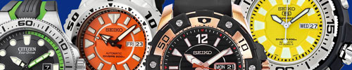 diver_deals_2012 seiko orient citizen 2012