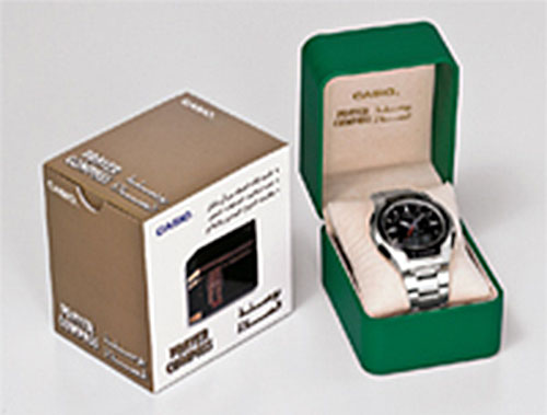 prayer_qibla_package qibla adhan mecca muslim islam watch 2012