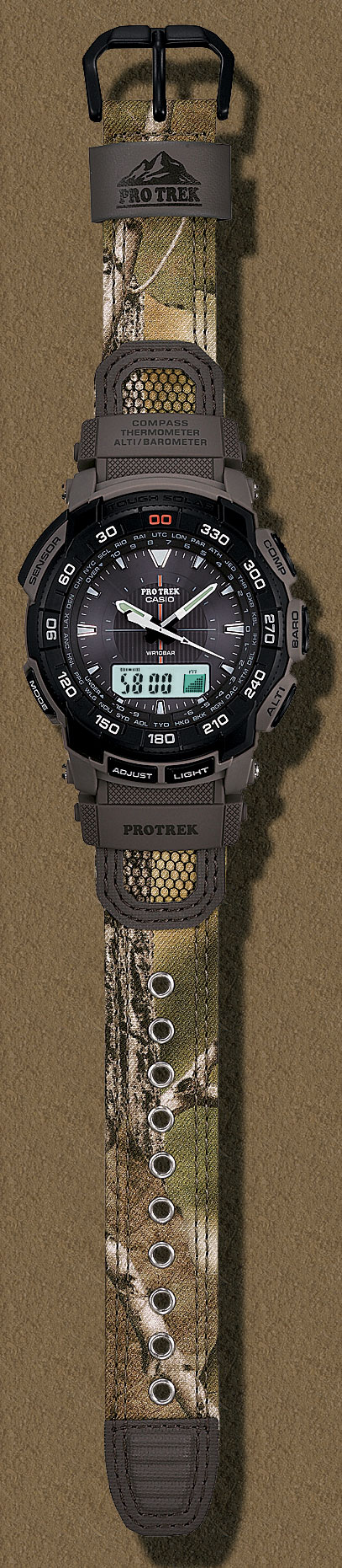 prg-550b-5_camo_2012 protrek new outdoors