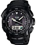 prg550-1a1_protrek_2012. casio watch
