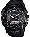 prg550-1a1_protrek_2012. casio watch