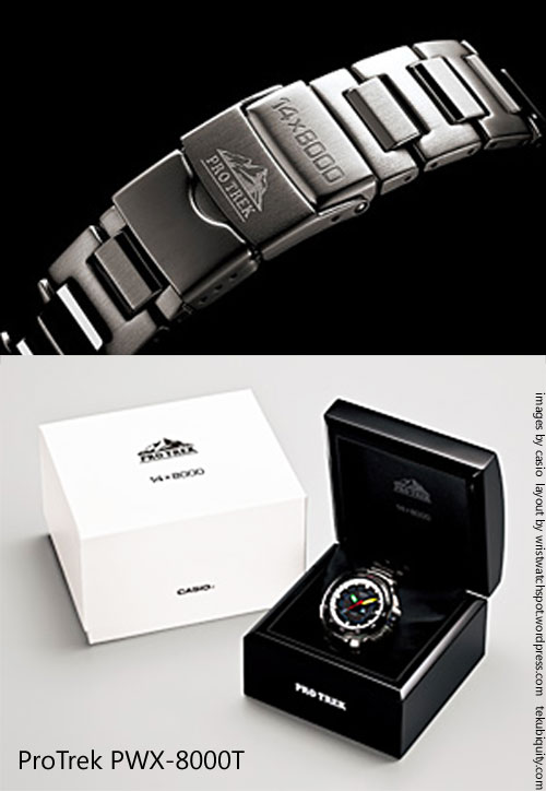 pwx-8000t protrek 2012 new casio watch price manaslu