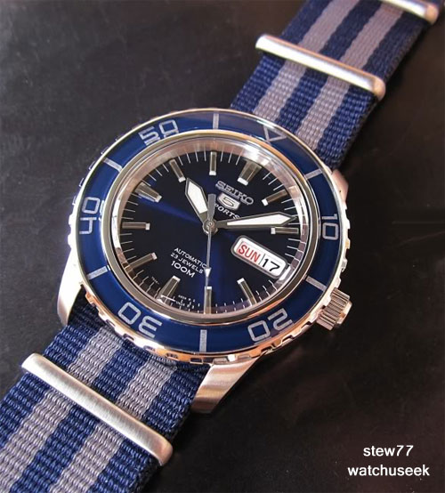 snzh53_seiko_2012 new discount diving watch