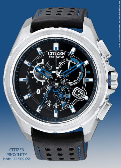 at7030-05e_proximity_citizen watch for smartphone 2012