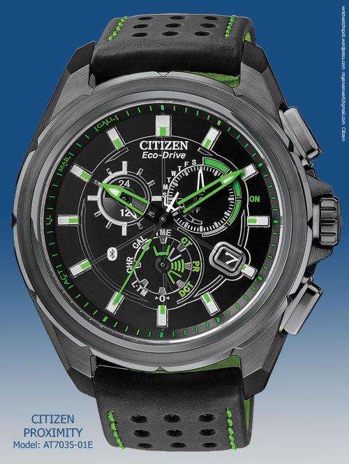 at7035-01e_proximity_citizen watch smartphone 2012