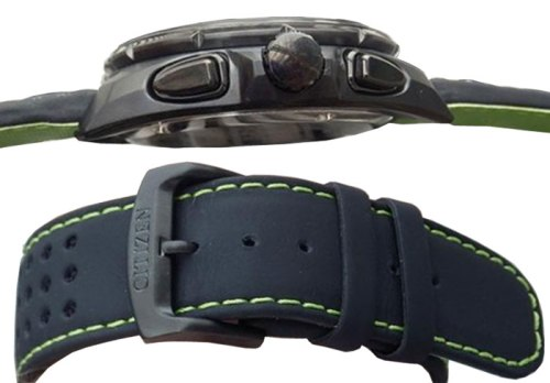 at7035-01e_proximity_views case strap watch for smartphone