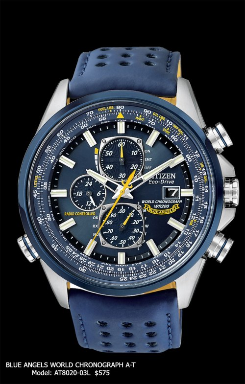 AT8020-03L_citizen watch 2012