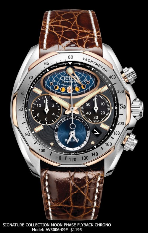 av3006-09E_citizen watch 2012