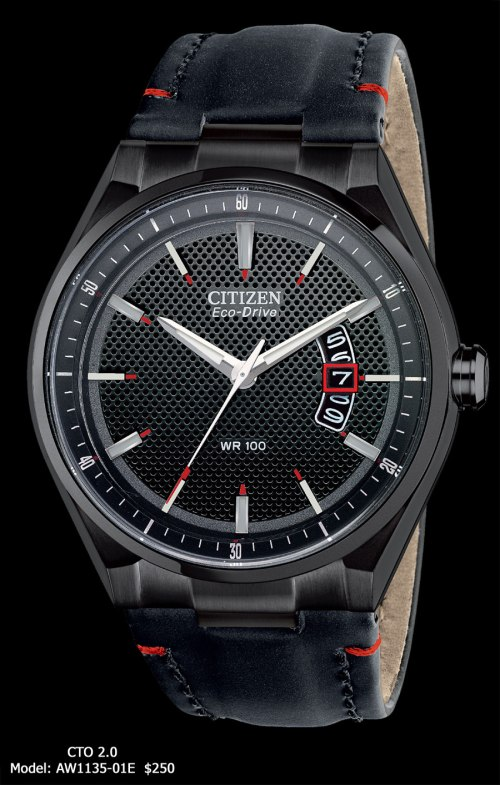 aw1135-01e_citizen watch 2012