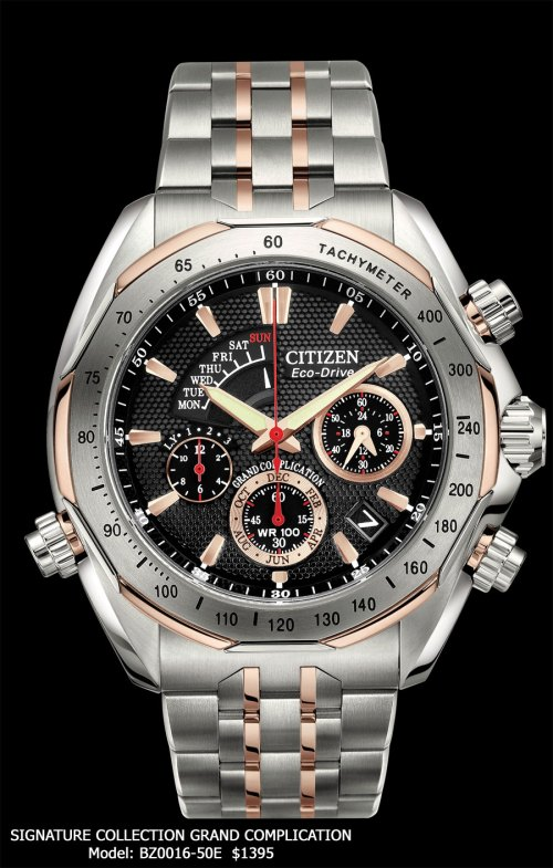 BZ0016-50E_citizen watch 2012