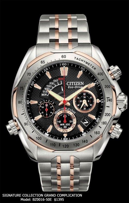 BZ0016-50E_citizen watch 2012