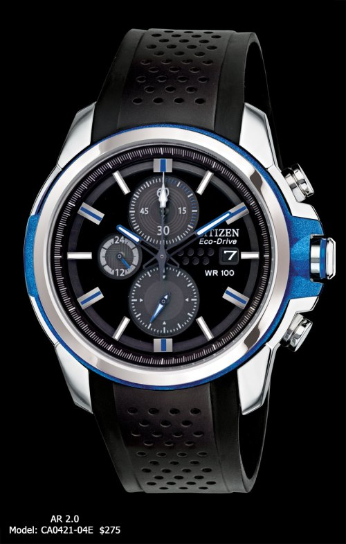 cao421-04e_citizen watch 2012