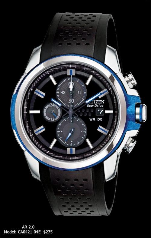 cao421-04e_citizen watch 2012