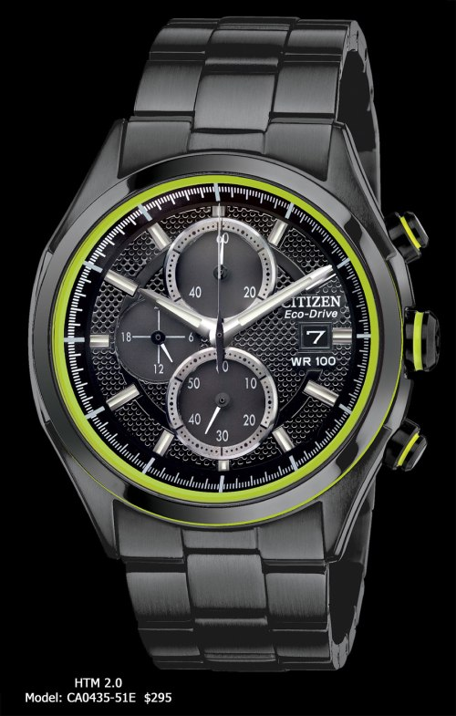 cao435-51e_citizen watch 2012