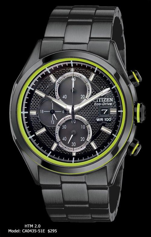 cao435-51e_citizen watch 2012