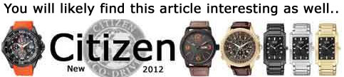 citizen_watches_new_2012 proximity