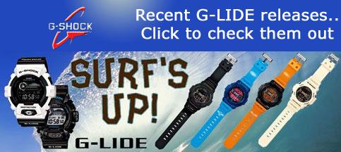 g-lide_g-shock_2012-3 new surfer watch winter sports dope