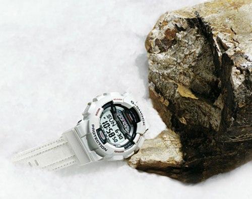 g-shock_g-lide_gls100-7 winter sports googles snowboarding