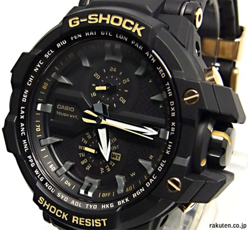g-shock_gw-a1030a-1a commemorative anniversary special limited edition 2012 2013