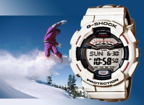 g-lide gls-100-7_g-shock casio extreme sport low temp watch
