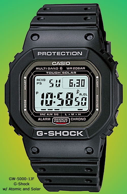 gw-5000_g-shock the one watch dw-5000c dw5600 gw5000 new