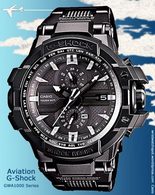 gw-a1000fc-1a_g-shock gwa1000fc-1a new better best flagship