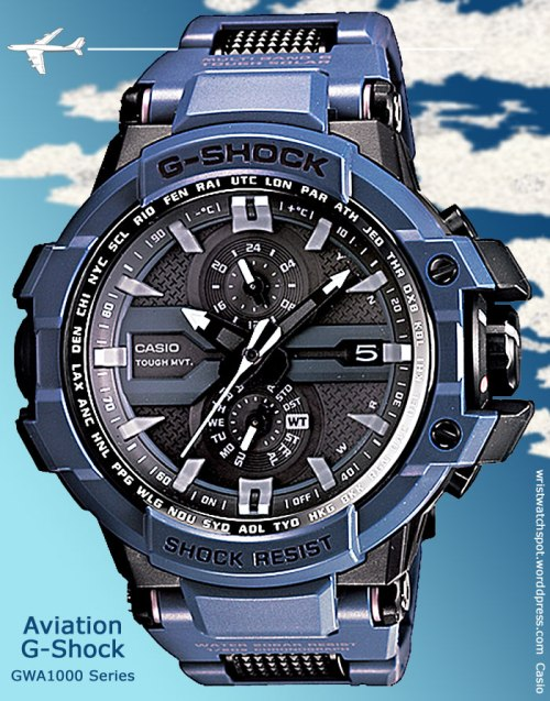 gw-a1000fc-2a_g-shock navy blue special limited edition