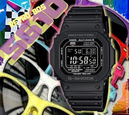 gw5610-1b_g-shock retro watch dw5000c dw-5000c 1983 2012 new