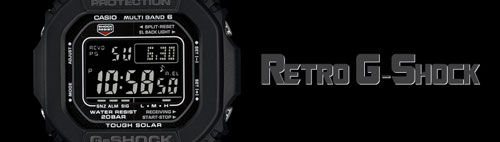 gw5610-1b retro g-shock dw-5000c 2012 watch