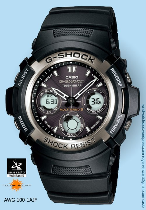awg-100-1ajf_g-shock watch popular sale discount