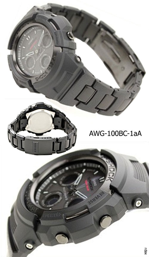 awg-100bc-1a_g-shock watch clasp button side view