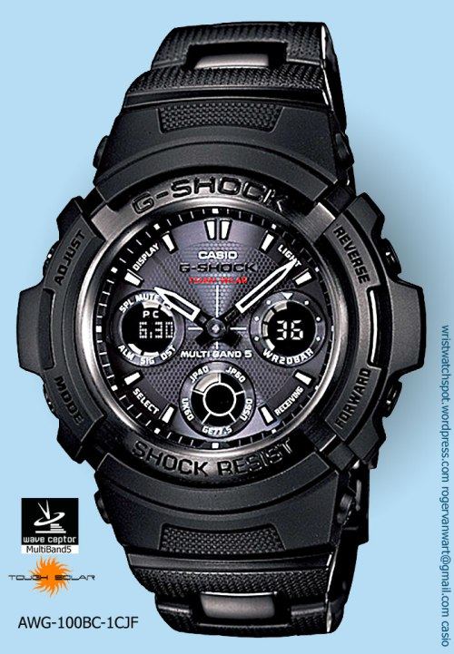 awg-100bc-1cjf_g-shock watch stealth discount sale price