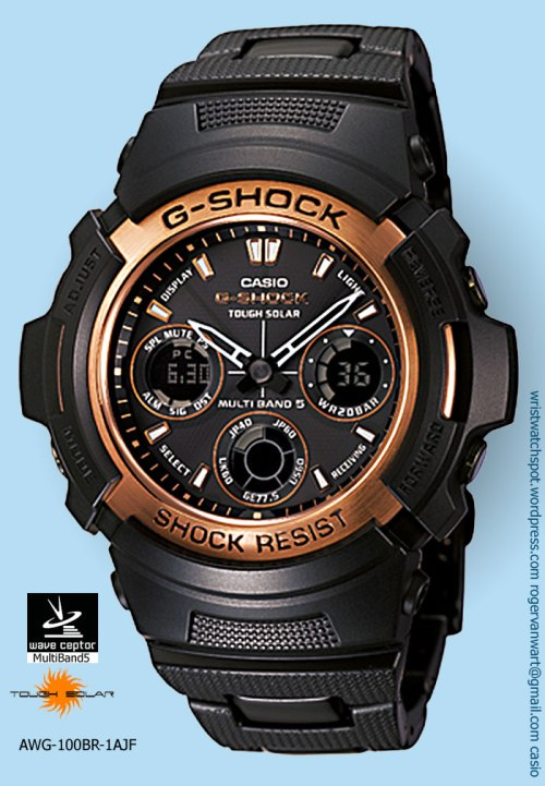awg-100br-1ajf_g-shock watch rose gold