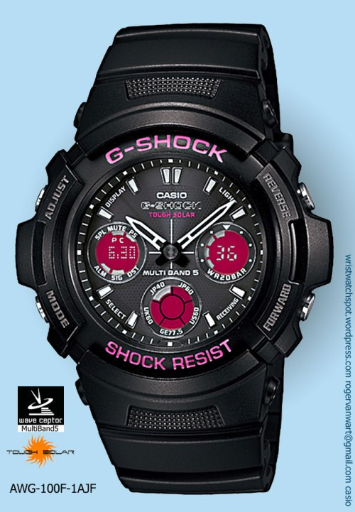 awg-100f-1ajf_g-shock purple red watch analog digital