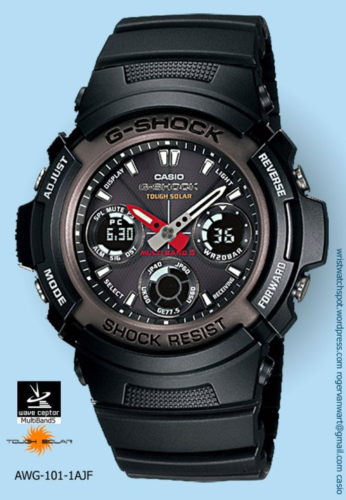 awg-101-1ajf_g-shock watch red sale price discount