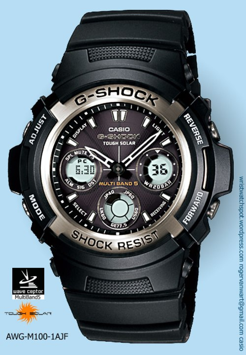 awg-m100-1a_g-shock watch original discount sale price