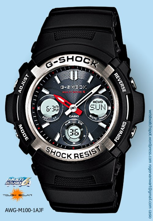 awg-m100-1ajf_g-shock watch justin beiber