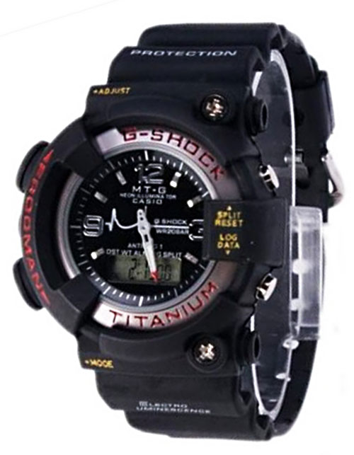 frogman fake g-shocks, bootleg watches, counterfeit wristwatch, phony gshock, replica g-shock, knock-off, illegal,  sham scam, forgery bogus infringement