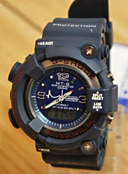FROGMANfake g-shocks, bootleg watches, counterfeit wristwatch, phony gshock, replica g-shock, knock-off, illegal,  sham scam, forgery bogus infringement